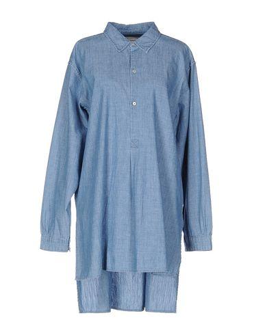 Короткое платье MARC BY MARC JACOBS 34679680UM