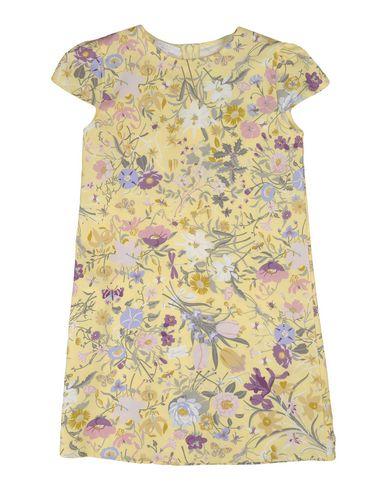 Платье GUCCI 34679729FD