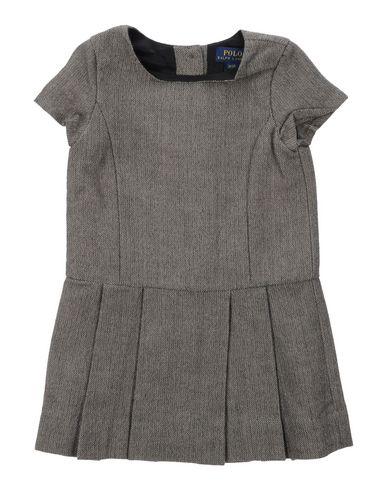 Платье RALPH LAUREN 34680081MP