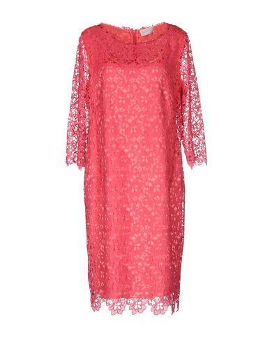Платье до колена SEVERI DARLING 34680148IK