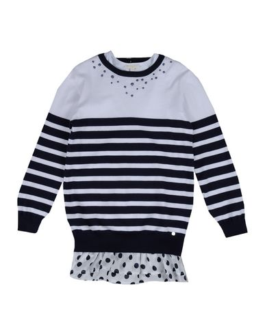 Платье SILVIAN HEACH KIDS 34680171AQ