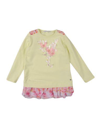 Платье SILVIAN HEACH KIDS 34680374OW