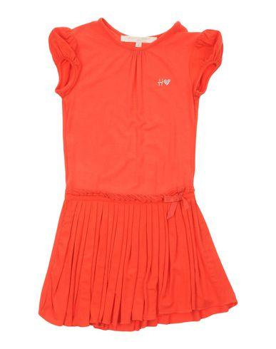 Платье SILVIAN HEACH KIDS 34680385CX