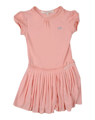 Платье SILVIAN HEACH KIDS 34680385IU