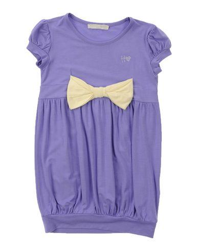 Платье SILVIAN HEACH KIDS 34680387LV