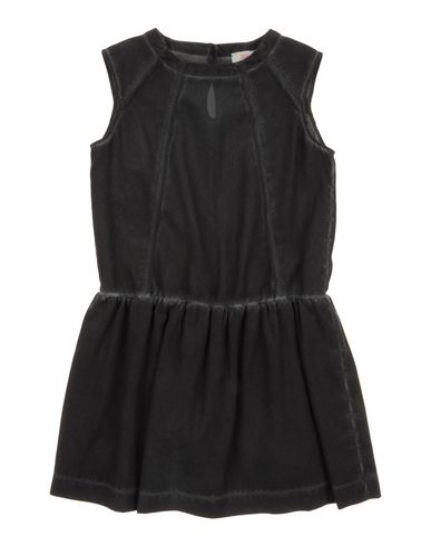 Платье MAURO GRIFONI KIDS 34680448HK