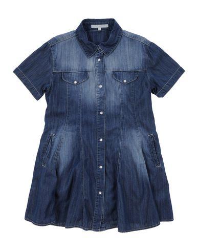 Платье SILVIAN HEACH KIDS 34680507WB