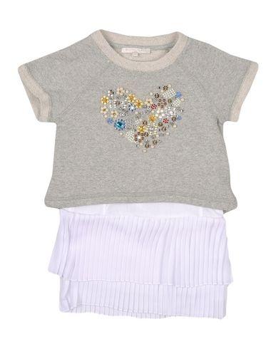 Платье SILVIAN HEACH KIDS 34680514GT