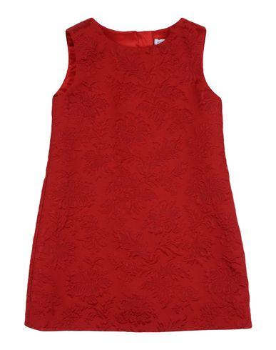 Платье DOLCE & GABBANA 34680526EW