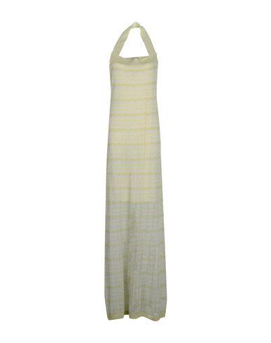 Длинное платье LIST 34680642UG