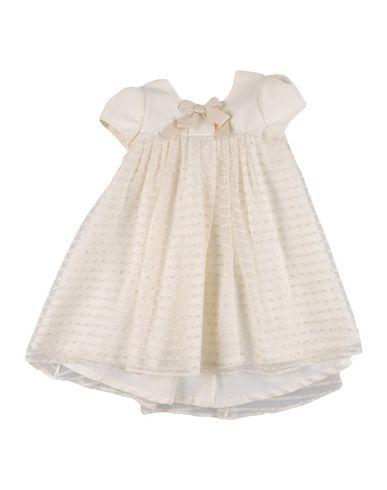 Платье LA STUPENDERIA 34680661MJ