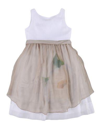 Платье LA STUPENDERIA 34680666FQ