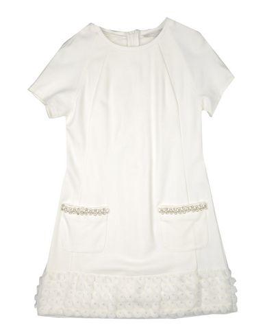 Платье SILVIAN HEACH KIDS 34680693HP