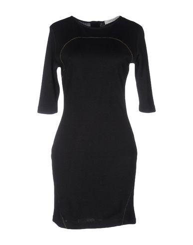 Короткое платье PIERRE BALMAIN 34680705UA