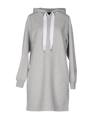 Короткое платье MARC BY MARC JACOBS 34680708RW