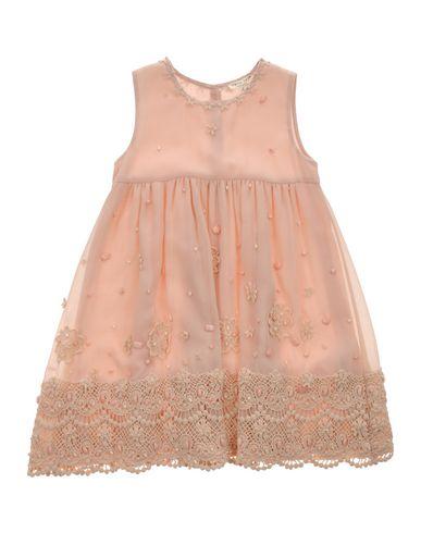 Платье TWIN-SET SIMONA BARBIERI 34680723GB