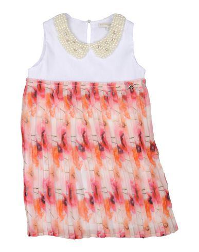 Платье SILVIAN HEACH KIDS 34680733CS