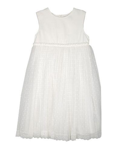 Платье SILVIAN HEACH KIDS 34680749RS