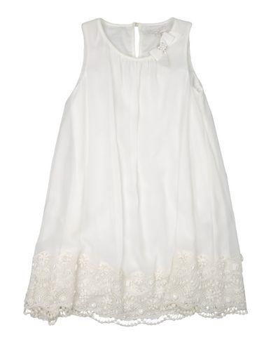 Платье SILVIAN HEACH KIDS 34680750KM