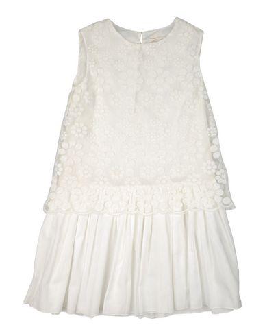 Платье HEACH DOLLS BY SILVIAN HEACH 34680759LH