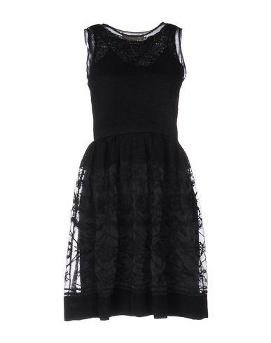 Короткое платье VANESSA BRUNO 34680803LK