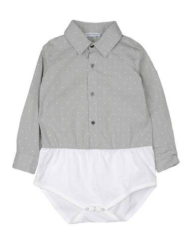 Pубашка DOLCE & GABBANA 34680822PM