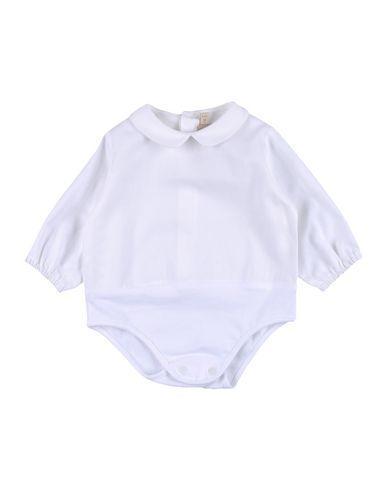Pубашка LA STUPENDERIA 34680847NN