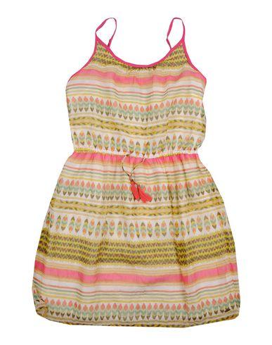 Платье TOMMY HILFIGER 34680895SG