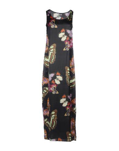 Длинное платье BEAYUKMUI 34681311BJ