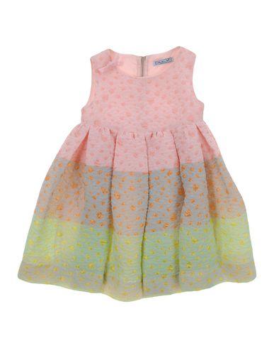 Платье MIMISOL 34681376CM