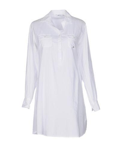Короткое платье GAS 34681580QN