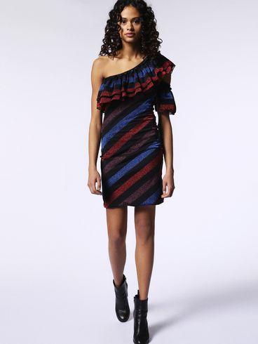DIESEL D-OLS Dresses D f