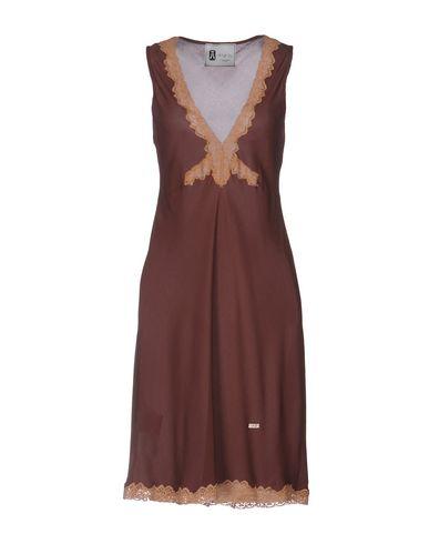 Платье до колена ANIYE BY 34682123PL