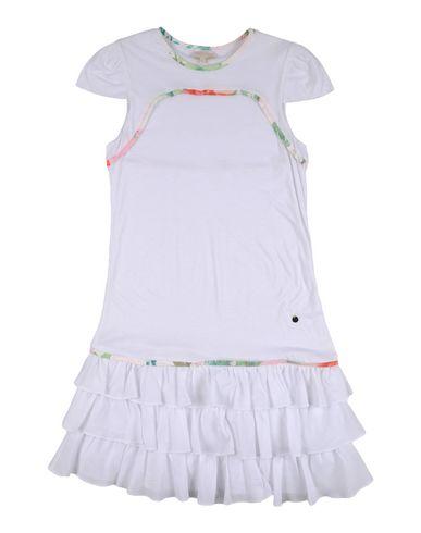 Платье ROBERTO CAVALLI ANGELS 34682188WW