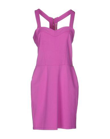 Короткое платье FORNARINA 34682271JM