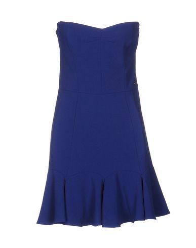 Короткое платье FORNARINA 34682283QF