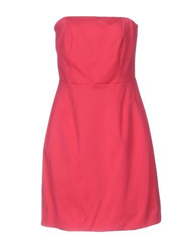 Короткое платье COMPAGNIA ITALIANA 34682433FX