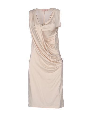 Короткое платье COCCAPANI TREND 34682447QX