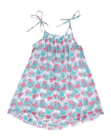 Платье AL AGUA PATOS 34682618XM