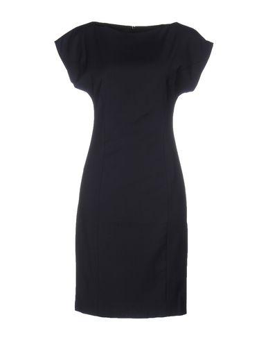 Короткое платье SELECTED FEMME 34682845HB