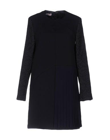 Короткое платье FRANKIE MORELLO 34682960JV