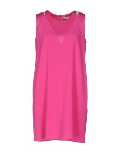 Короткое платье KENZO 34682968DE