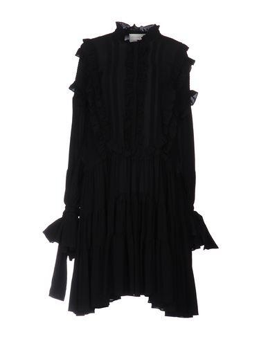 Короткое платье FAITH CONNEXION 34682983TL