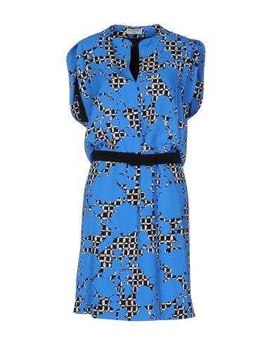 Платье до колена BALENCIAGA 34683040LW