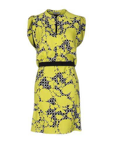 Платье до колена BALENCIAGA 34683040OL
