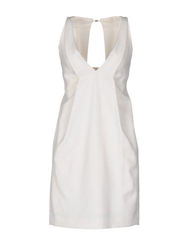Короткое платье PLEIN SUD 34683133QS
