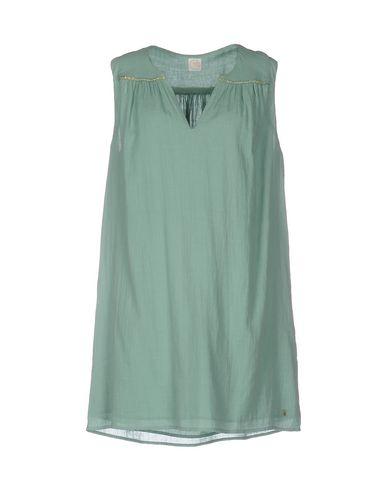 Короткое платье DES PETITS HAUTS 34683144LD