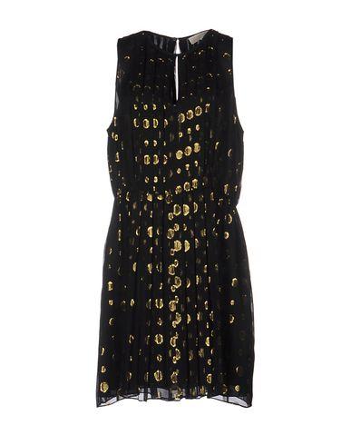 Короткое платье MICHAEL MICHAEL KORS 34683159GR