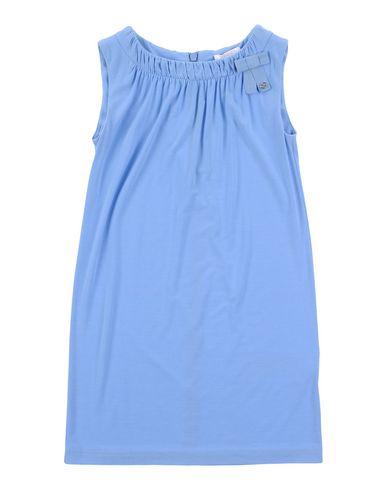 Платье GUCCI 34683413BE