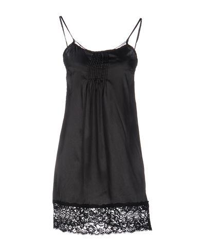 Короткое платье LIST 34683603SF